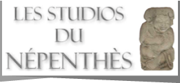Les Studios du Népenthès