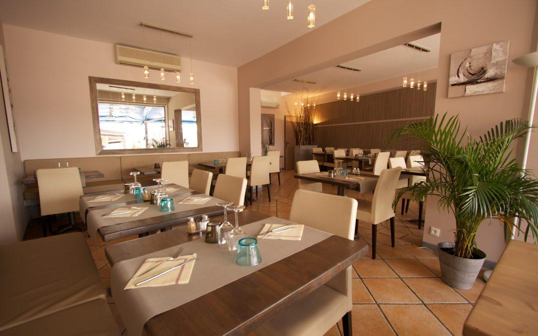 Chez Moule – Restaurant de cuisine traditionnelle