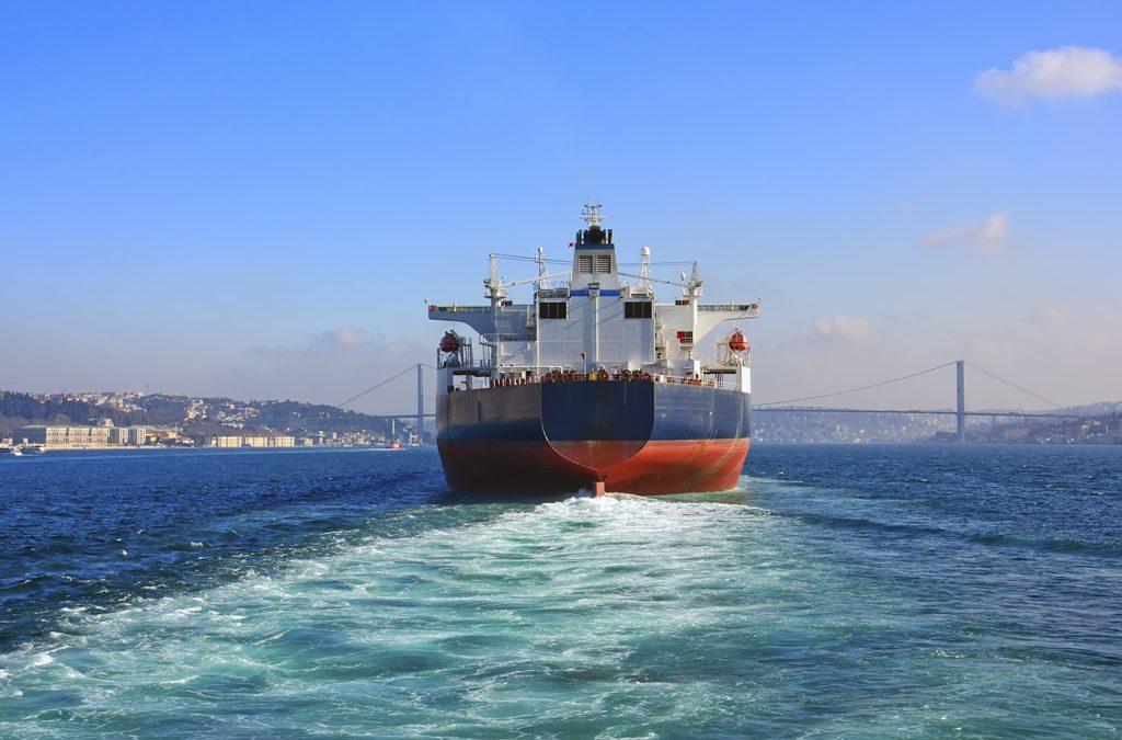 Passer une brevet de Marine Marchande à La Ciotat avec Tauroentum Pôle de formation maritime